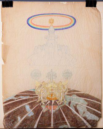 mystery-box-dumpster-ufo-conspiracy-ramtopan-9