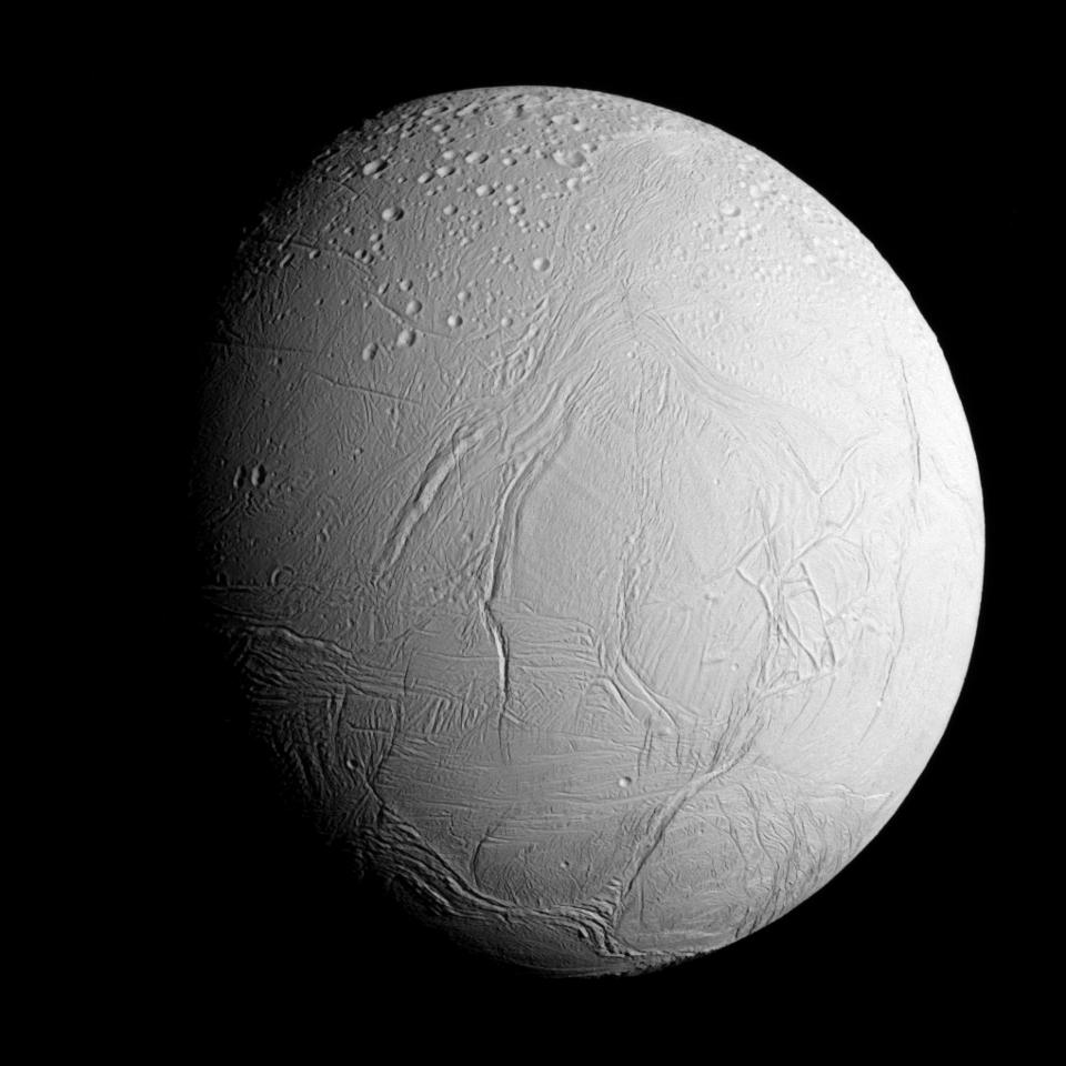nasa-cassini-enceladus