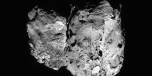 navcam-photo-comet-67p-c-g