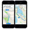 nokia-here-maps-on-ios