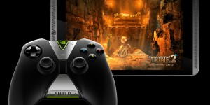 nvidia_shield_tablet2