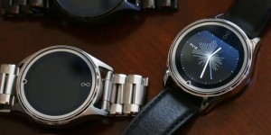 olio-smart-watch-2