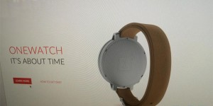 oneplus_watch