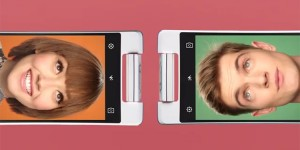 oppo-n3-kamera