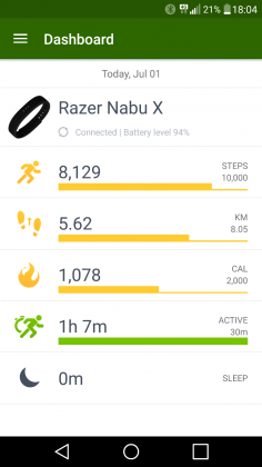 razer-nabu-app-screenshot