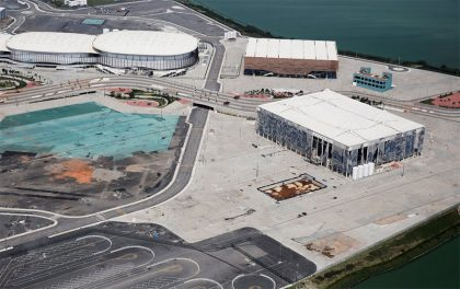 rio-olympic-venues-after-six-months-1-5