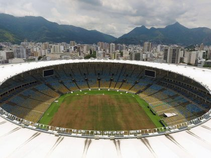 rio-olympic-venues-after-six-months-2-