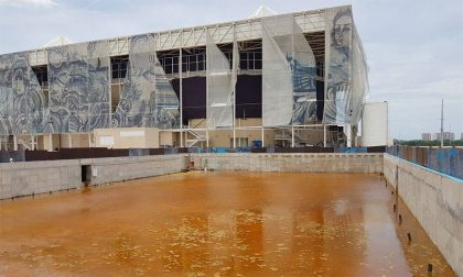 rio-olympic-venues-after-six-months-2