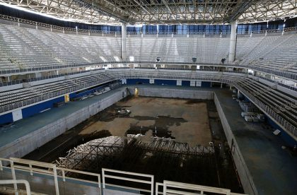 rio-olympic-venues-after-six-months-24