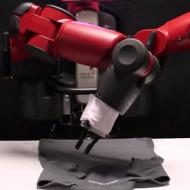 Роботите вече са част от света на човеците!