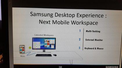 s-next-mobile