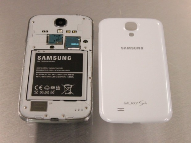 samsung-battery