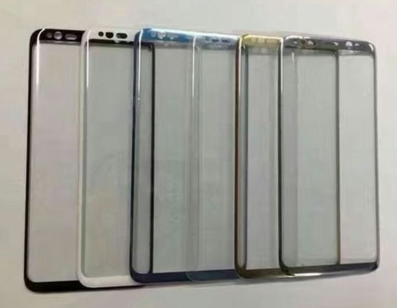 samsung-galaxy-s8-color-options-leak