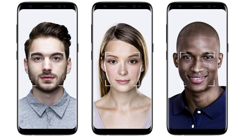 samsung-galaxy-s8-face-scanning