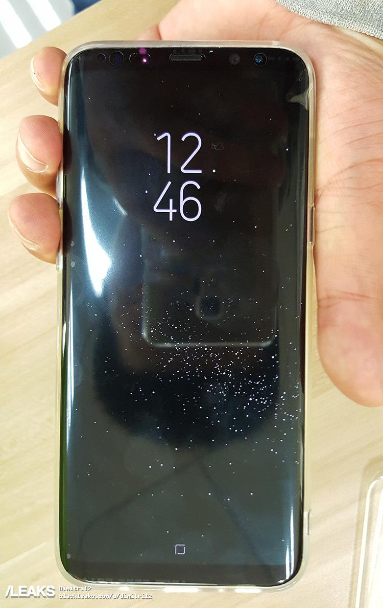 samsung-galaxy-s8-leak-march-2017-2
