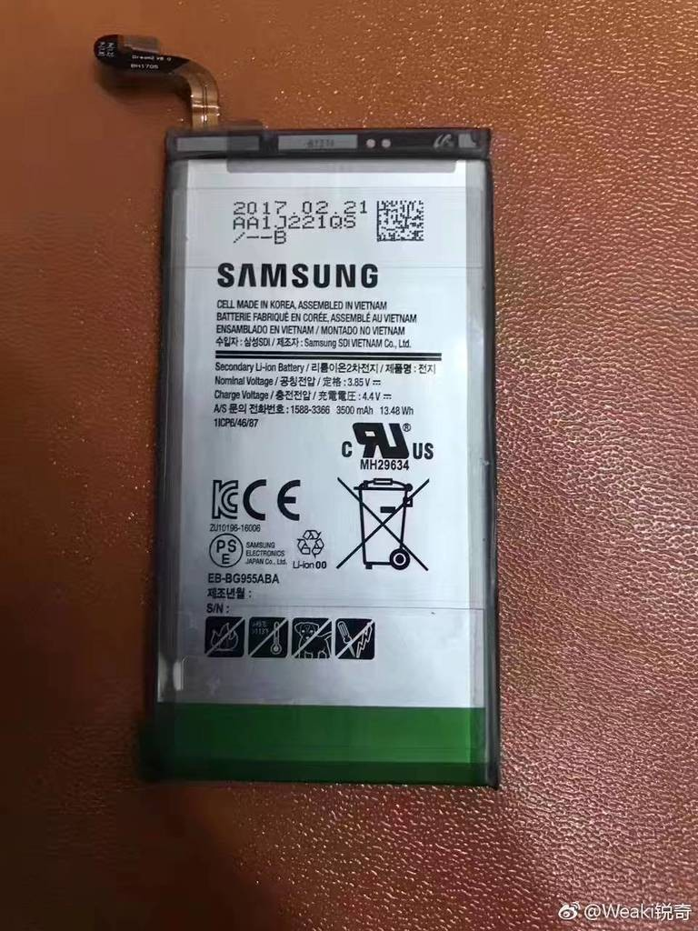 samsung-galaxy-s8-plus-battery-leak