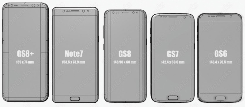 samsung-galaxy-s8-size-comparison-1