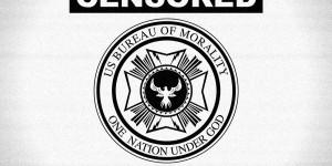 sg-censored