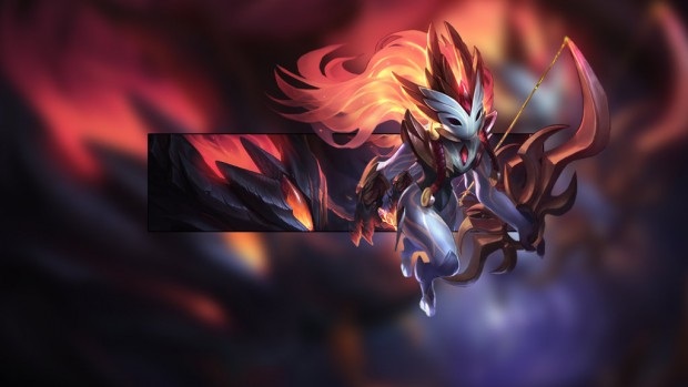 shadowfire_kindred_by_gamingforce-d9ok9e6