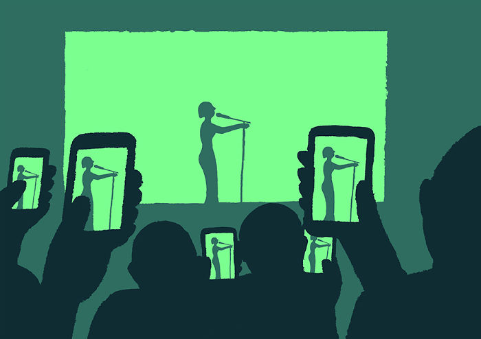 smart-phone-addiction-technology-modern-world-jean-jullien34__700