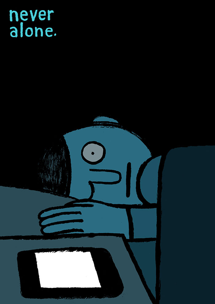 smart-phone-addiction-technology-modern-world-jean-jullien46__700