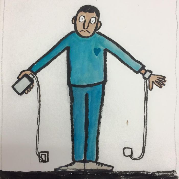 smart-phone-addiction-technology-modern-world-jean-jullien52__700