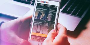 smartnews-weekend-cover-2