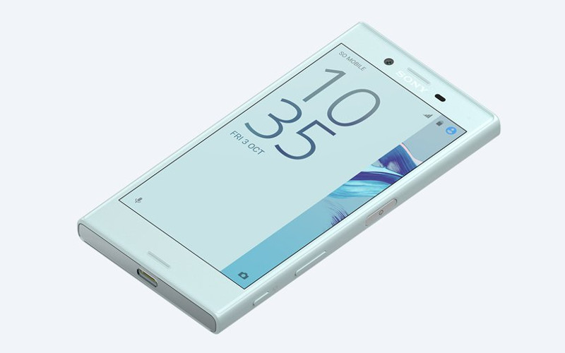 sony-xperia-x-compact-3