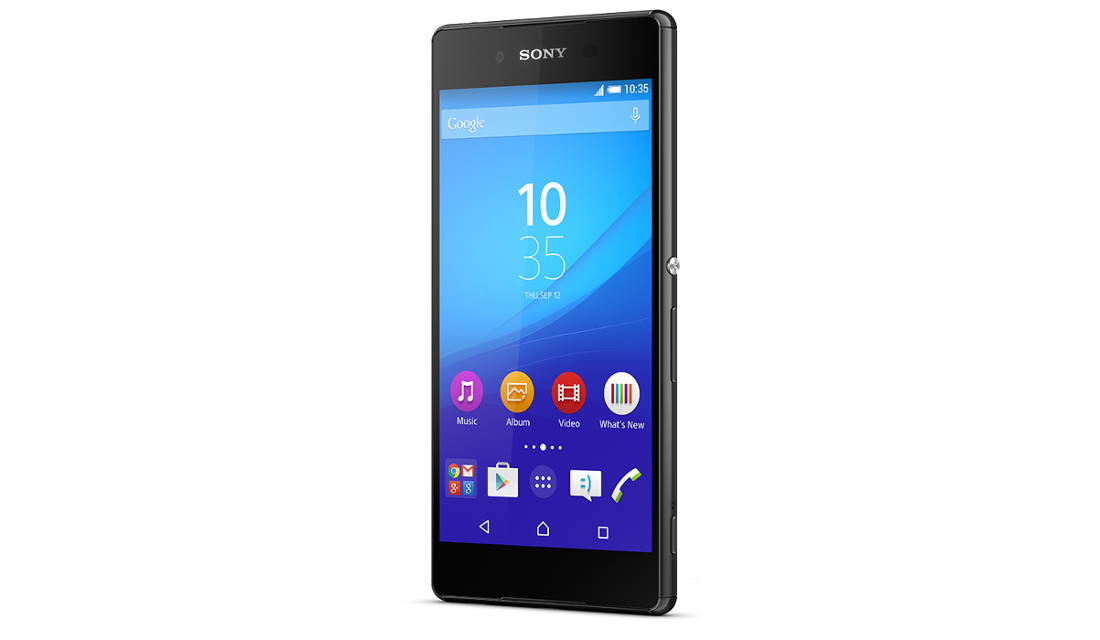 sony-xperia-z3-plus-catalog-picture-1