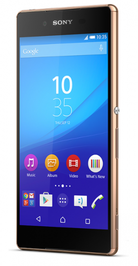 sony-xperia-z3-plus-catalog-picture-3