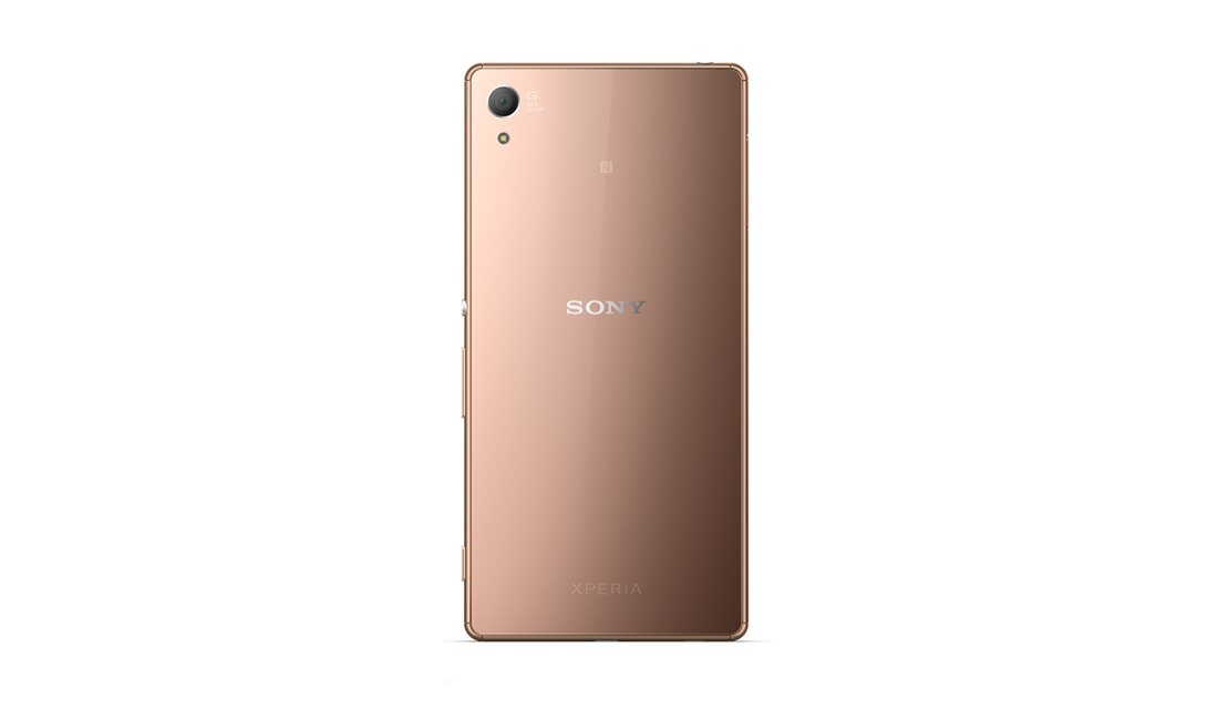 sony-xperia-z3-plus-catalog-picture-4