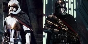 star-wars-captain-phasma-armors