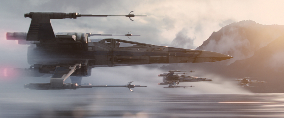 star-wars-vii-pic-1