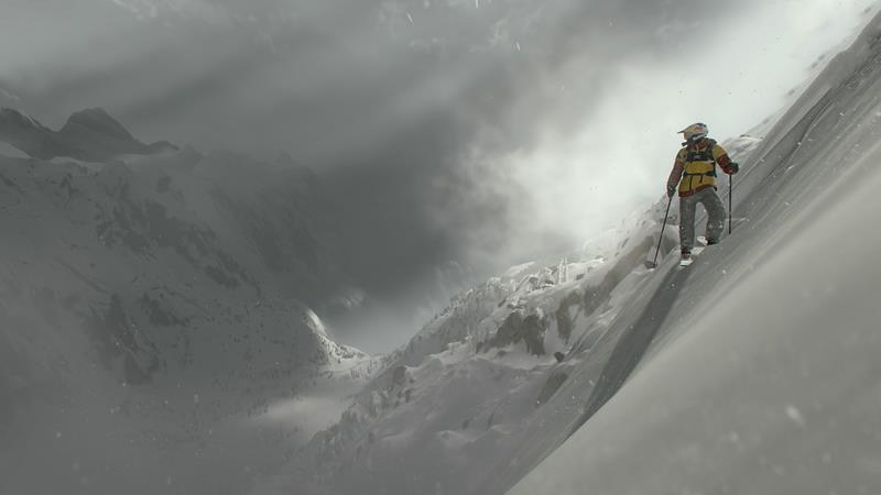 steep4 (Copy)