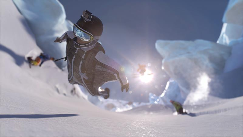 steep7 (Copy)