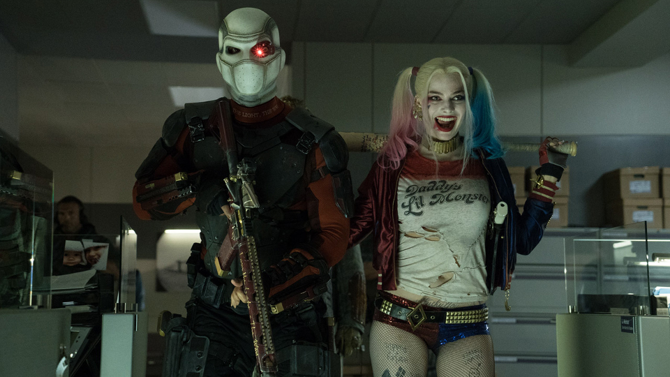 suicide-squad-screenshot-2