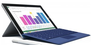 surface-3-blue-type-cover