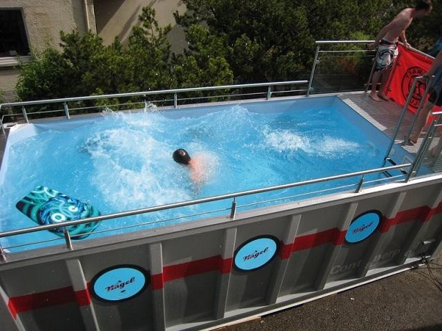 swimming-pools-14