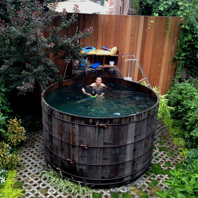 swimming-pools-15