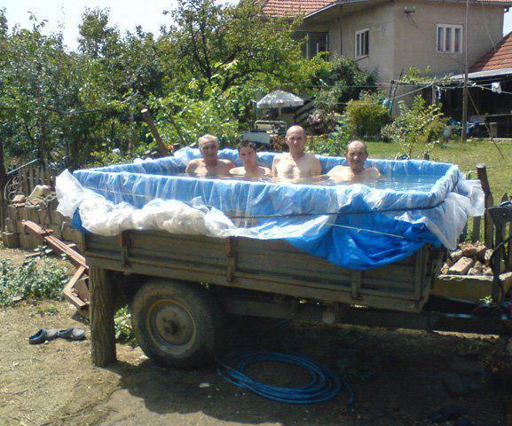swimming-pools-19