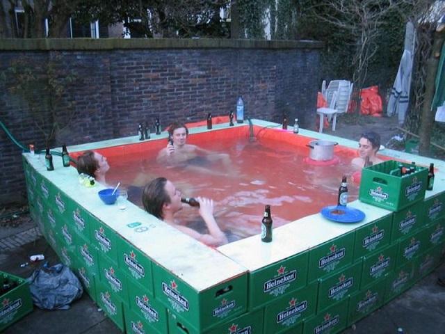 swimming-pools-7