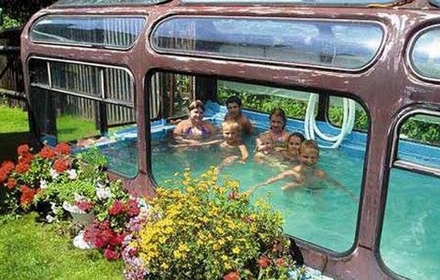swimming-pools-9