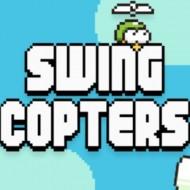 Създателят на Flappy Bird ще ни зарибява с нова игра