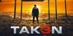 tak3n-poster-2