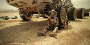 the-martian-movie-official-photo-1