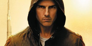tom_cruise_mission_impossible_4