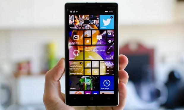 windows-10-mobile-phone