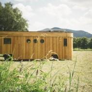 wohnwagon-trailer-2