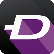 zedge-icon