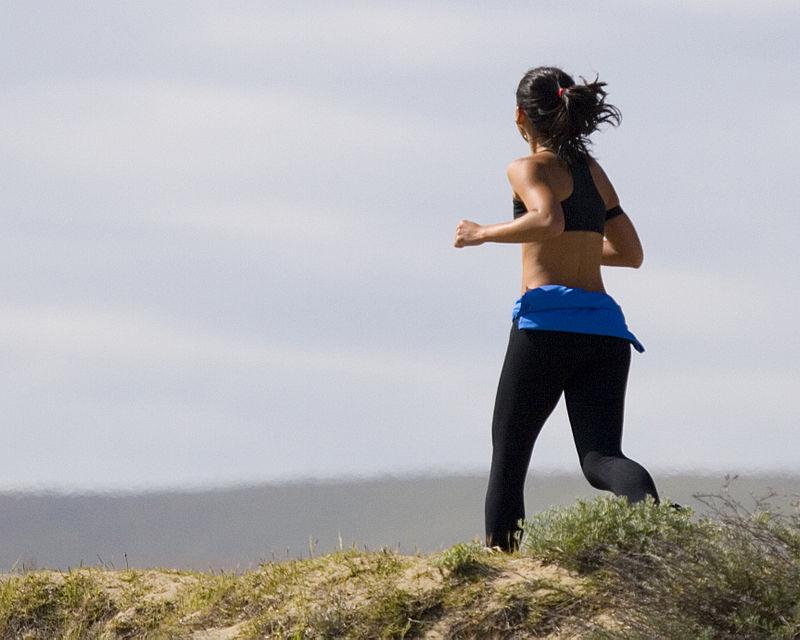 фитнес-и-здраве-2